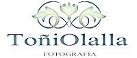 Toñi Olalla | Fotógrafa